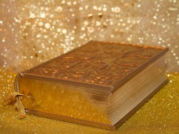 Världens dyraste böcker