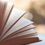 Allt du behöver veta om bokcirklar