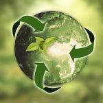 Hållbarhetstänk vid bilköp