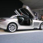 Fördelar och nackdelar med elektriska fordon