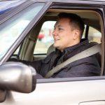 Skaffa extrautrustning och tillbehör till din bil